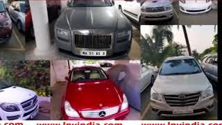 नीरव मोदी पर ऐक्शन जारी, 6 करोड़ की रोल्ज रॉयल समेत 9 महंगी कारें जब्त