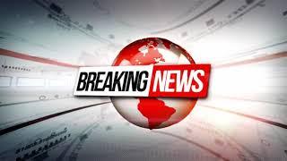 7 February || sitapur || हर सच हर पहलू पर है नज़र || खबरों की दुनिया || KKD NEWS