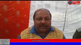 योगी सरकार त्यौहारों के दौरान होने वाली हुड़दंग पर शिकन्जा कसने की पूरी तरह तैयार