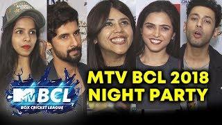 AR Mrs India MTV BCL Season 4 | Press Conference | Ekta