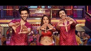 Public Review | Sonu Ke Titu Ki Sweety | First Show| Kartik Aryan, Nusrat Barucha, Sunny Singh