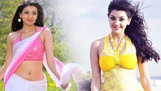 Kajal Agarwal 2017 Latest Tamil Movie - 2017 Tamil Full Movies - Kajal Agarwal Tamil Movies