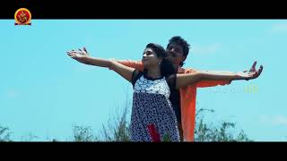 Aakali Poratam Movie Video Song Trailers - Back To Back - Latest Telugu Movie Trailers
