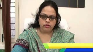 Faridabad News - सोतेले बाप पर लगा कई महीने तक बेटी को हवस का शिकार बनाने का आरोप ||