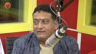 Two Countries Movie Song Launch - Sunil, Manisha Raj