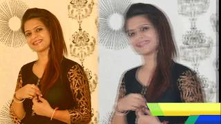 Delhi Crime News : Woman Shot dead during wee hours in Shalimar Bagh || Delhi Darpan Tv