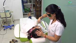 Teaser Video : Vardaan Skin & Bone Clinic Pitampura and Rohini || Delhi Darpan TV
