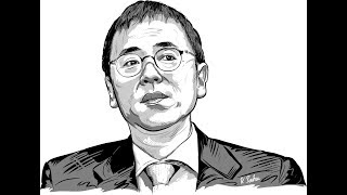 Financial markets led growth bad for economy- Andy Xie, Chinese economist