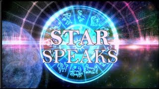Star Speaks- How to make your relationships Stress free?