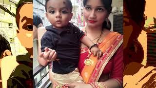 Faridabad News - दहेज की भेंट चढ़ी एक और बेटी, फांसी पर लटककर दी जान