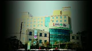 Max Hospital License Cancel | नवजात को मृत बताना पड़ा महँगा | Delhi Govt. step for Public Welfare