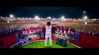 MSG Movie Dera Sacha Sauda Teaser Trailer by Gurmeet Ram Rahim JI