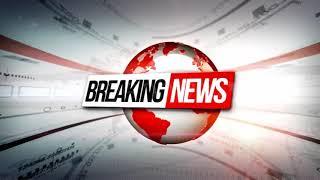 24 February || हर सच हर पहलू पर है नज़र || खबरों की दुनिया || KKD NEWS