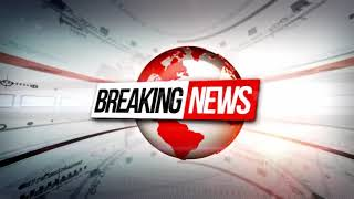 27 February || sitapur || हर सच हर पहलू पर है नज़र || खबरों की दुनिया || KKD NEWS