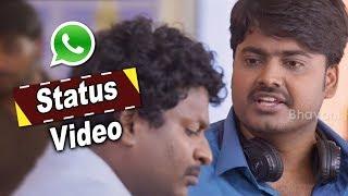Watch Funny Whatsapp Status Video 2017 Video Id