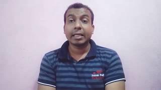 Sejal Ka Matlab Trailer 4 Review l Jab Harry Met Sejal SRK