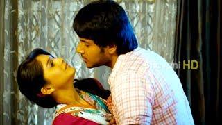 Regina Cassandra Back To Back Scenes - 2018 Telugu Movie Scenes - Regina Cassandra Movies