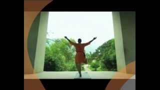 Haryana  BJP GOVT YOGA Message for Yoga Day For All Haryana