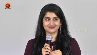 Manisha Raj Interview About 2 Countries - Sunil || Bhavani HD Movies
