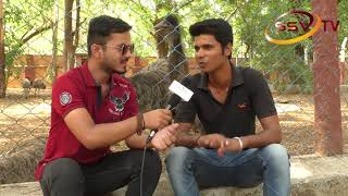 Time Pass Guru SSV TV With Nitin Kattimani 1