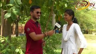 Time Pass Guru SSV TV With Nitin Kattimani 3