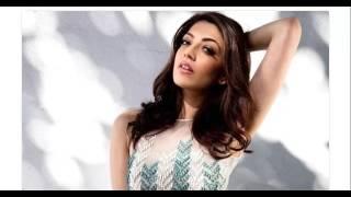 Kajal Aggarwal will be playing the leading lady for Bobby Deol in Yamla Pagla Deewana 3