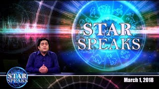 Star Speaks- How to get success with time management (1 March)
