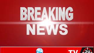 INX Media case: CBI gets 5-day custody of Karti Chidambaram, no home food allowed