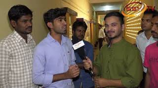 Time Pass Guru SSV TV With Nitin Kattimani 18