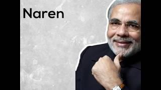 Anti Science BJP