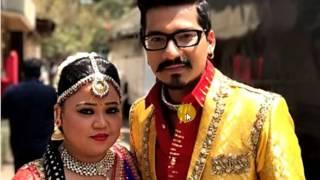 Bharti Singh Will Marry Harsh Limbachiyaa In December 2017