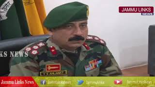 Pak army coward and unprofessional: Indian Army