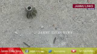 Two soldiers injured in Pak shelling in Poonch, Rajouri