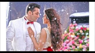 Salman Khan Will Romance With Jaqueline In Go Daddy Film I Eid 2018