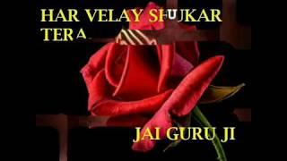 Krishna Ji Devotional & Bollywood Singer