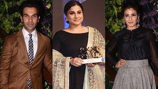 UNCUT - Bollywood Film Journalist Awards 2018 | Power Brands Bollywood Awards 2018