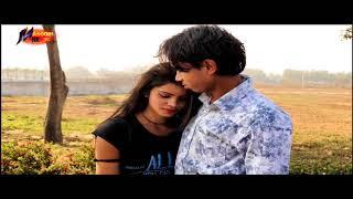 Sanehiya - भोजपुरी का सबसे दर्द भरा गीत - Pawan singh