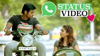Whatsapp Video Status Telugu - Telugu Whatsapp Video - Telugu Latest WhatsApp Status Videos 2018