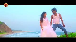 Seenugadi Prema Movie | gundello alajadule Promo Song | 2018 Latest Telugu Movies