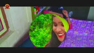 Seenugadi Prema Movie Back 2 Back Promos  -  2018 Latest Telugu Movies || Bhavani HD Movies