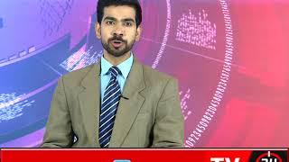 मैनपुरी - मुख्यमंत्री सामूहिक विवाह का आयोजन - tv24