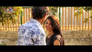 Jannat - 2 Cover song
