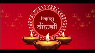 Hawa Badlo Diwali