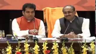 किसानों को बिचौलियों से भी मुक्त कराएगी योगी सरकार