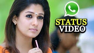 Best Love Whatsapp Status - Latest Whatsapp Video Status ♥️♥️♥️♥️ Valentines Day ♥️♥️♥️♥️