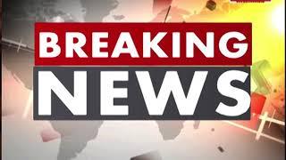 Breaking News श्री श्री रविशंकर के खिलाफ तहरीर