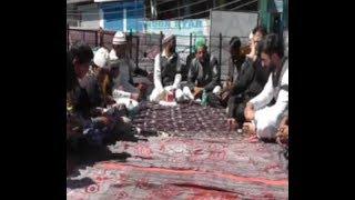 मुस्लिम संगठन ने उठाई मांग,  जम्मू कश्मीर में बंद हो खूनी खेल