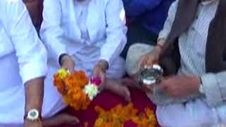Sridevi's ashes immersed in Haridwar by Boney Kapoor