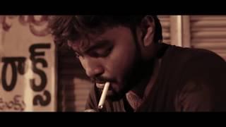 Endharo Mahanubhavulu  Indhulo Kondharu Ketugallu Movie Teaser | rectv india