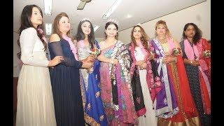 'Meri Pehchan' celebrates Women's Day, honours women achievers